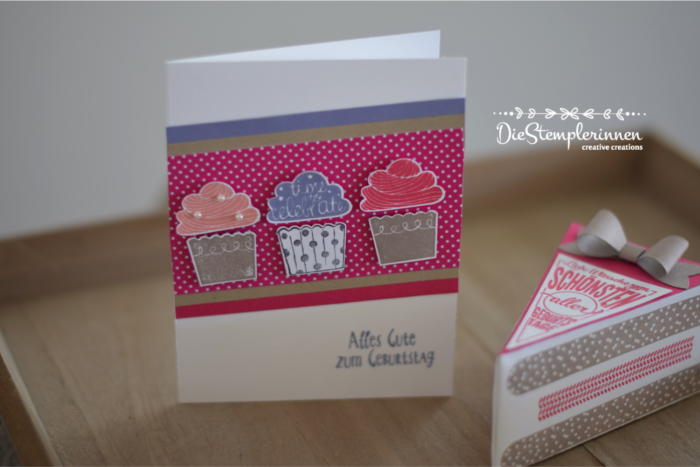 Cupcake-Party_2