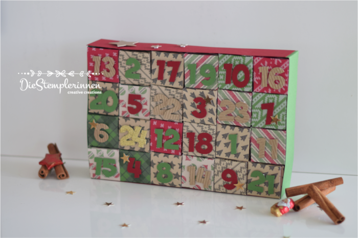 diestemplerinnen_adventskalender_stampin_up_1