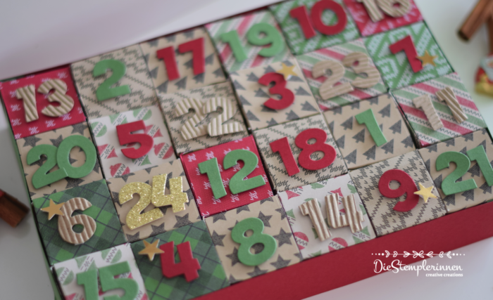 diestemplerinnen_adventskalender_stampin_up_2