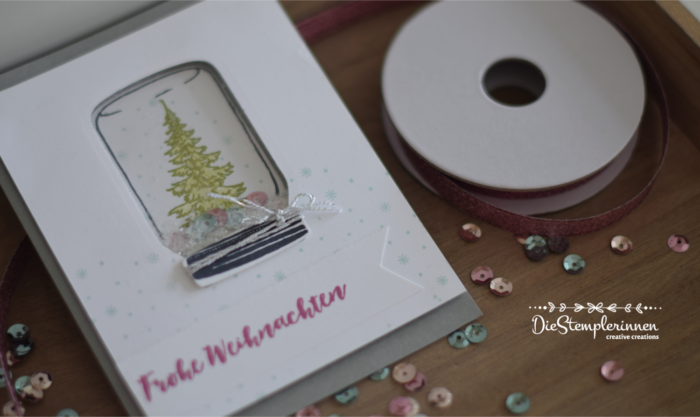 diestemplerinnen_jar_of_cheer_stampin_up_1
