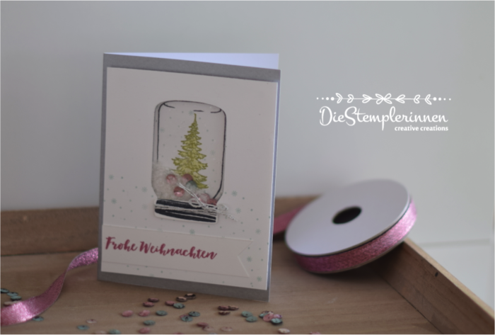 diestemplerinnen_jar_of_cheer_stampin_up_2