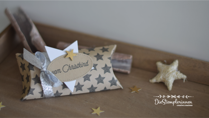 diestemplerinnen_vom_christkind_pillow_box_stampin_up_1