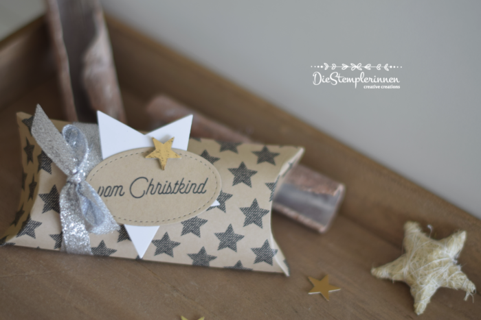 diestemplerinnen_vom_christkind_pillow_box_stampin_up_2